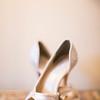 Jessica-Wedding-2013-027