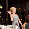 Jessica-Wedding-2013-426
