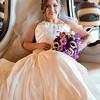 Jessica-Wedding-2013-251