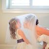 Jessica-Wedding-2013-146