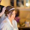 Jessica-Wedding-2013-104