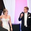 Jessica-Wedding-2013-433