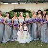 Jessica-Wedding-2013-364