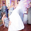 Jessica-Wedding-2013-520