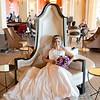 Jessica-Wedding-2013-250