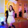 Jessica-Wedding-2013-537