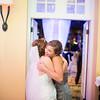 Jessica-Wedding-2013-486