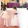 Jessica-Wedding-2013-431