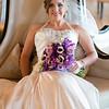 Jessica-Wedding-2013-252