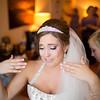 Jessica-Wedding-2013-128