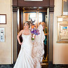 Jessica-Wedding-2013-248