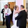 Jessica-Wedding-2013-463