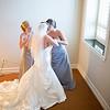 Jessica-Wedding-2013-116