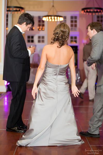 Jessica-Wedding-2013-532