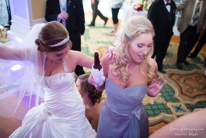 Jessica-Wedding-2013-521