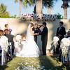 Jessica-Wedding-2013-335