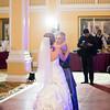 Jessica-Wedding-2013-471