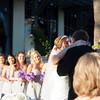 Jessica-Wedding-2013-340