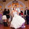 Jessica-Wedding-2013-536