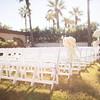 Jessica-Wedding-2013-176