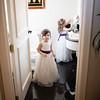 Jessica-Wedding-2013-141