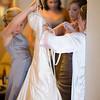 Jessica-Wedding-2013-111