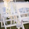 Jessica-Wedding-2013-173