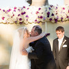 Jessica-Wedding-2013-323