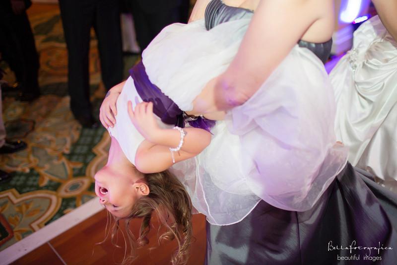 Jessica-Wedding-2013-539