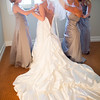 Jessica-Wedding-2013-114