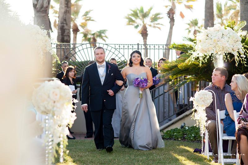 Jessica-Wedding-2013-280