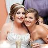 Jessica-Wedding-2013-440