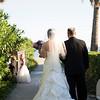 Jessica-Wedding-2013-279