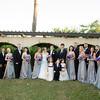 Jessica-Wedding-2013-363