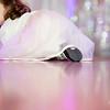 Jessica-Wedding-2013-509