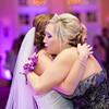 Jessica-Wedding-2013-469
