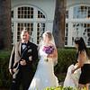 Jessica-Wedding-2013-264