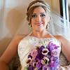 Jessica-Wedding-2013-253