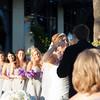 Jessica-Wedding-2013-339