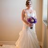 Jessica-Wedding-2013-143