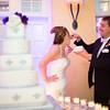Jessica-Wedding-2013-480
