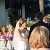 Jessica-Wedding-2013-337