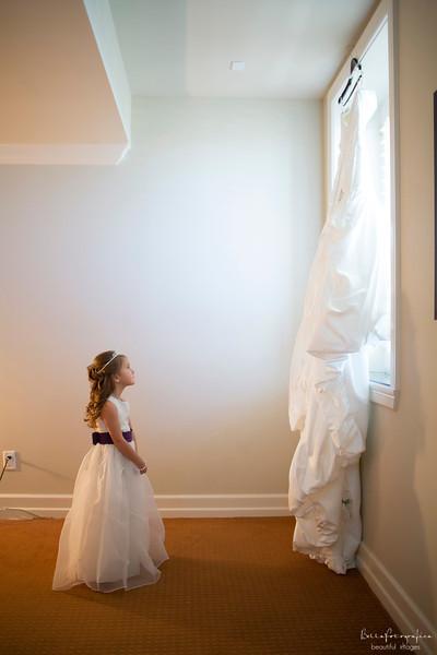 Jessica-Wedding-2013-109