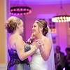 Jessica-Wedding-2013-468