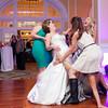 Jessica-Wedding-2013-543