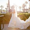 Jessica-Wedding-2013-268