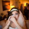 Jessica-Wedding-2013-129