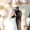 Jessica-Wedding-2013-328