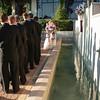 Jessica-Wedding-2013-334