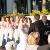 Jessica-Wedding-2013-330